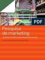 Pesquisa de Marketing - Livreto.pdf