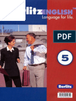 Berlitz.English_2003_Language.for.Live_Level.5.pdf