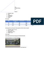Tugas UTS Dwi Ayu Wulansari 16660043 Kelas c (1)