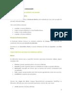 A PENÍNSULA IBÉRICA - HGP 5º.docx