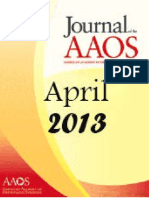 JAAOS - Volume 21 - Issue 04  April 2013.pdf