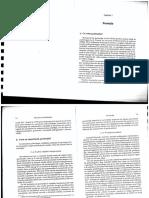 T A V si T A T.pdf