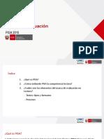 Marco de evaluación PISA 2015 este.pptx