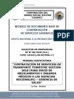 18 0411-00-827956 1 1 Documento Base de Contratacion