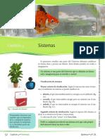Unidad_1_Cap_04q.pdf