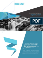 Br Turbulent Tech Brochure