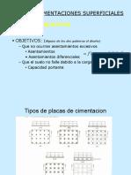 Placasdecimentacion 120816110007 Phpapp02 (1)