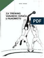 rukomet vanjski igraci.pdf