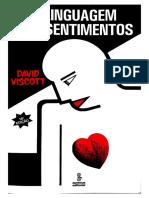 A Linguagem dos Sentimentos.pdf