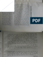 Russu I. I., Descoperiri Arheologice La Potaissa (AISC III, 1936-1940)
