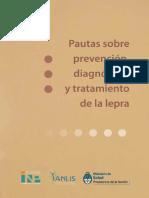 Guia Lepra