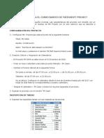 ejercicio_planificacion_2