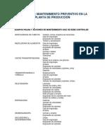 APÉNDICE III.docx