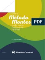 E-Book Me_todo Montessori