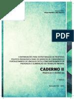 livro-prc3a1ticas-e-vivc3aancias-1.pdf