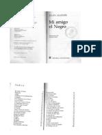 LIBRO MI AMIGO EL NEGRO AMANDA.docx