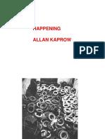 hapening krapow.pdf