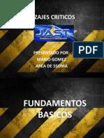Izajes Criticos.pdf