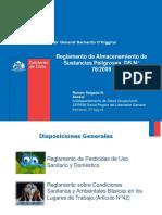 Almacenamiento Prod.agricolas 08-2013