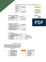 Ejercicios Taller Financiero (Autoguardado)