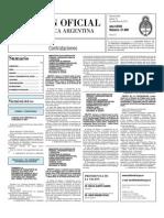 Boletín_Oficial_2010-09-16-Contrataciones