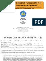Journal Reading - dr. Pram PRINT.pptx