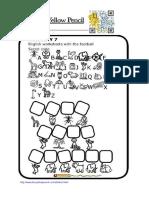 PDF Futbol 7