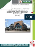 pdu_cd2014
