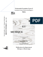 Bruit et Musique.pdf