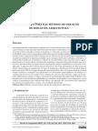 Conceito Poético método de geração  de ideias em arquitetura.pdf