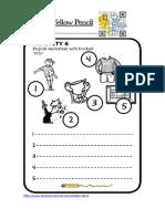 PDF Futbol 6
