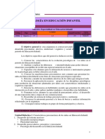 45064.pdf