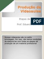 producao_videoaulas_etapas