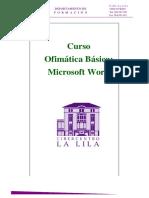 CURSO_Ofimatica_I_MS_Word_Apuntes.pdf
