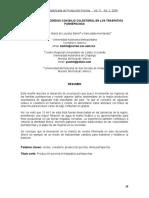 cerdocultura.doc