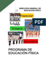 PROGRAMA DE EDUCACIÓN FÍSICA.pdf