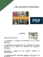 diagnos_pedagogico.pdf