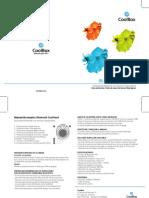 manual_coolHead.pdf