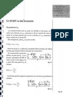 modelosAplicados.pdf