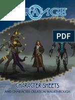 TS Character Sheets Download 5ac10583376b0