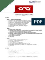 CCRA_Syllabus-22.3.17.pdf