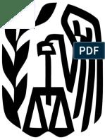 Logo Without Blending.pdf