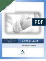 Prenatal Book Full