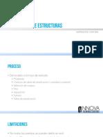 11._Metrado_de_Movimiento_de_Tierras.pdf
