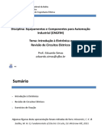 ENGF94-part1.pdf