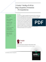 Opencl Programming Guide Ebook
