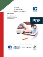 aula-en-linea-2018.pdf