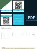 Electroneum Offline Wallet(1)