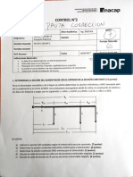 Pauta Corrección Control 2