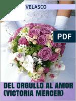 Del-orgullo-al-amor-Claudia-Velasco.pdf
